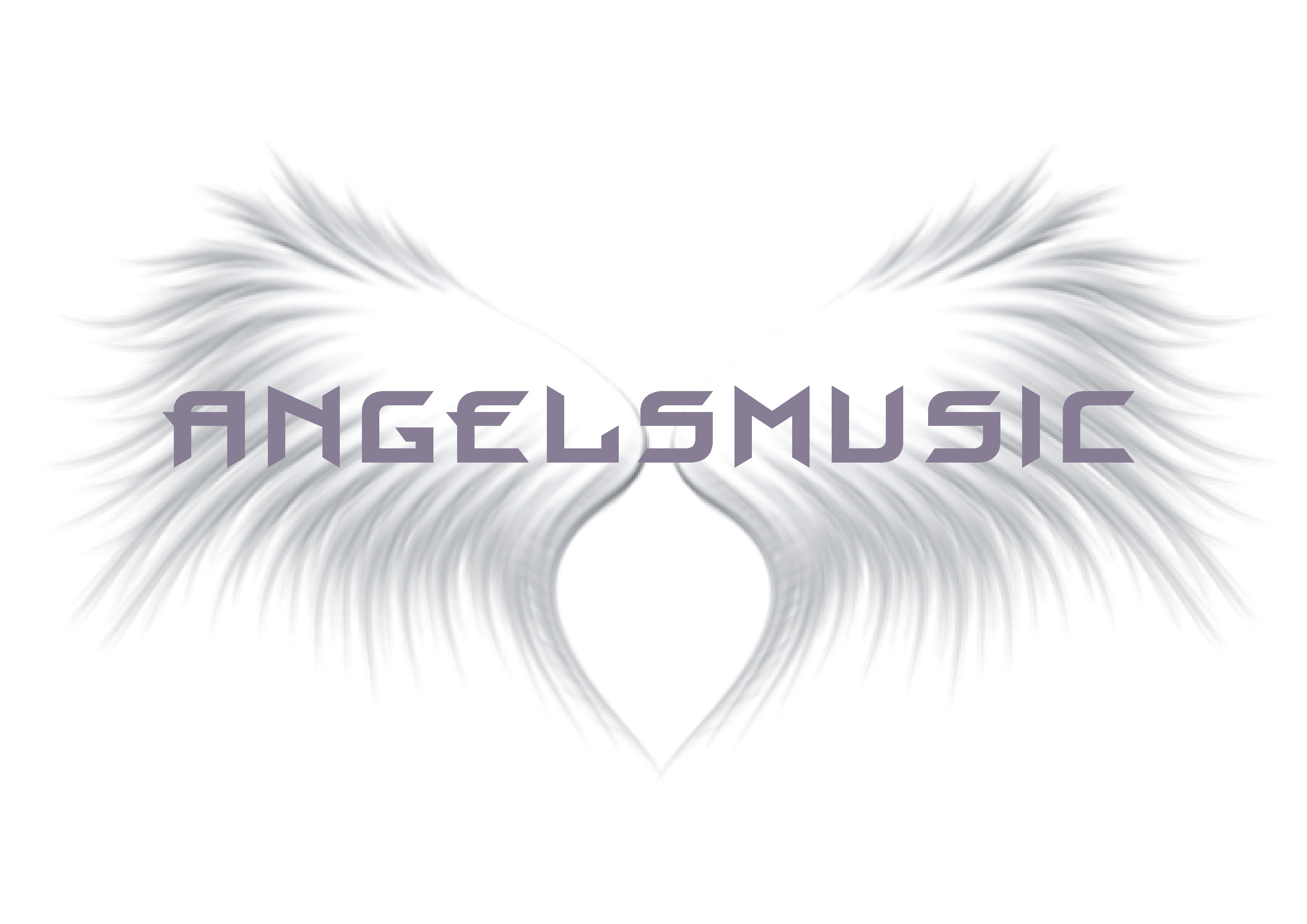 AngelsMusic